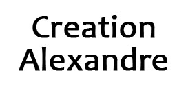 Creation Alexandre